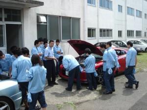 0624練馬工業ガイダンス (15)