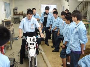 0624練馬工業ガイダンス (5)