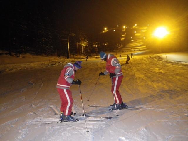 24期13期 スキー 095