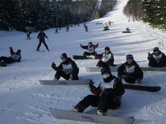 24期13期 スキー 059