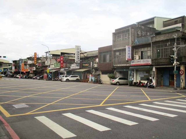 台北市内 (7)