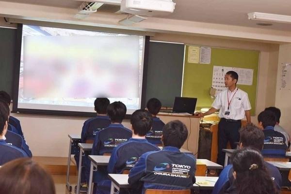 学校説明1.JPG